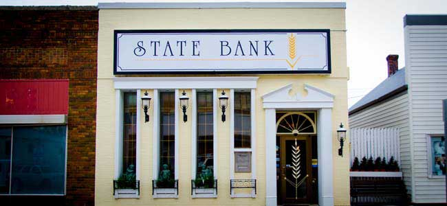SBW_Main_Bank_AboutUs_650x300